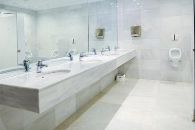 washroom-pic