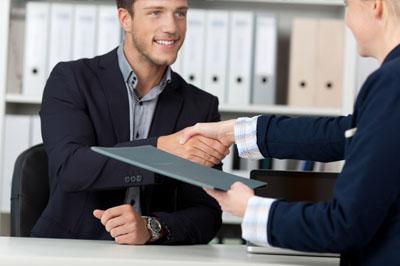 employers-image